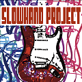 SLOWHAND PROJECT